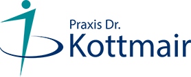 Praxis Dr. Kottmair Logo